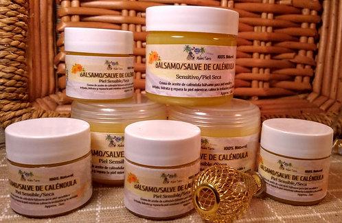 Calendula Cream/Balsamo