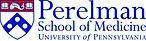Perelman logo.PNG
