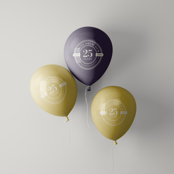 ABP 25 - Balloons Mockup.jpg