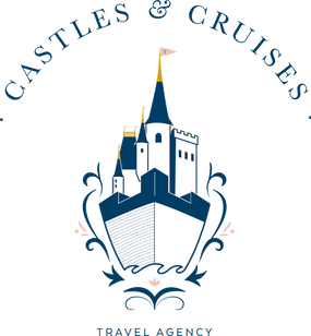castles and cruises - arch.png