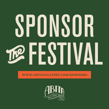 AFF - sponsor the fest - social.jpg