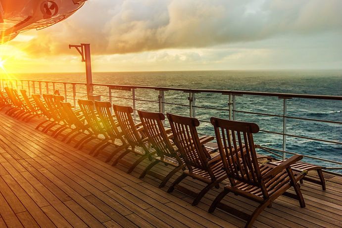 cruise-ship-deck-chairs.jpg