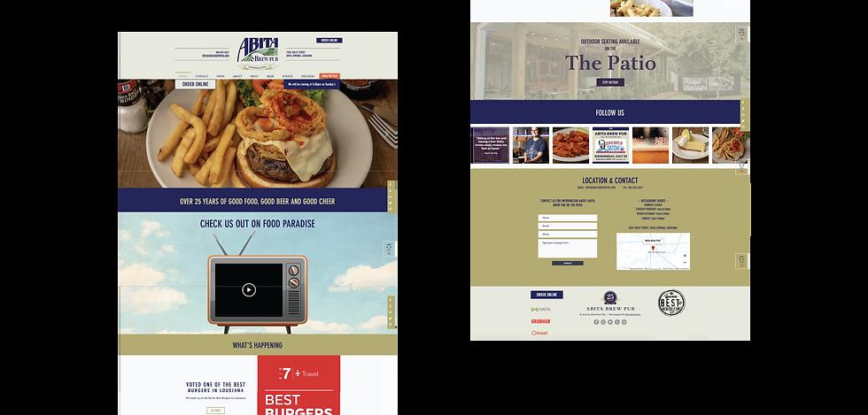 ABP-website pages_strip design.png