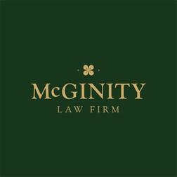 McGinity-Logo-FINAL-02.jpg