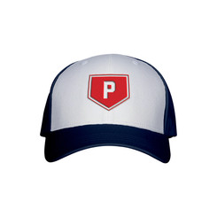 Prodigy Hat Mockup.jpg