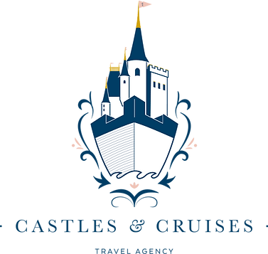 castles and cruises - primary.png