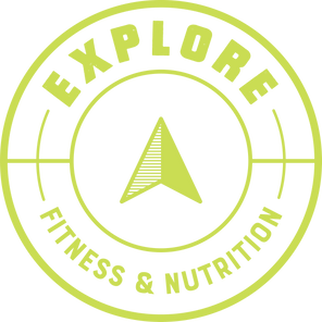 Explore-Secondary 1-Green.png
