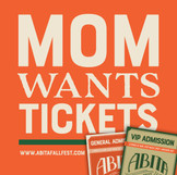 AFF-MomTickets-Social.jpg