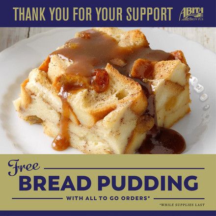 ABP-Bread Pudding-Social-2.jpg
