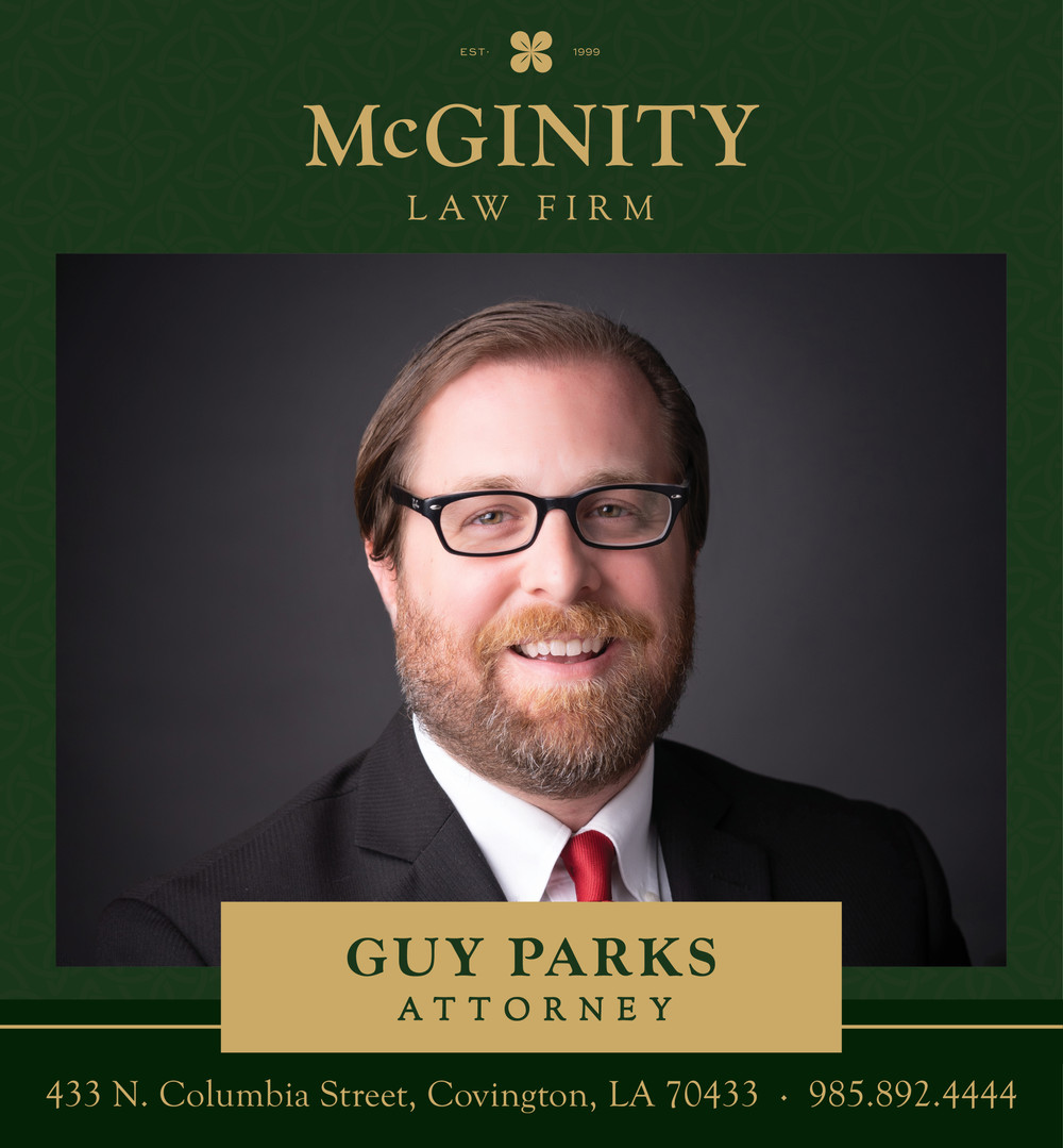 McGinity - staff bio post - Guy.jpg
