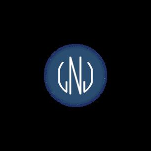 LNJ - Logo 2018-01.png