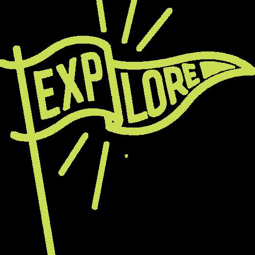 Explore-Flag-Green.png