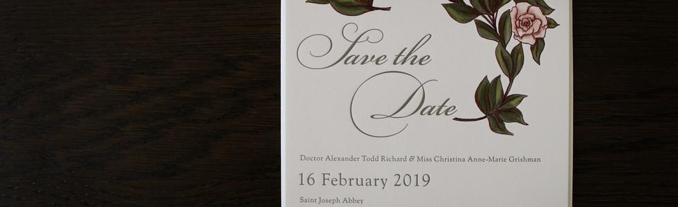 IP-Wedding-3.2020-06.jpg