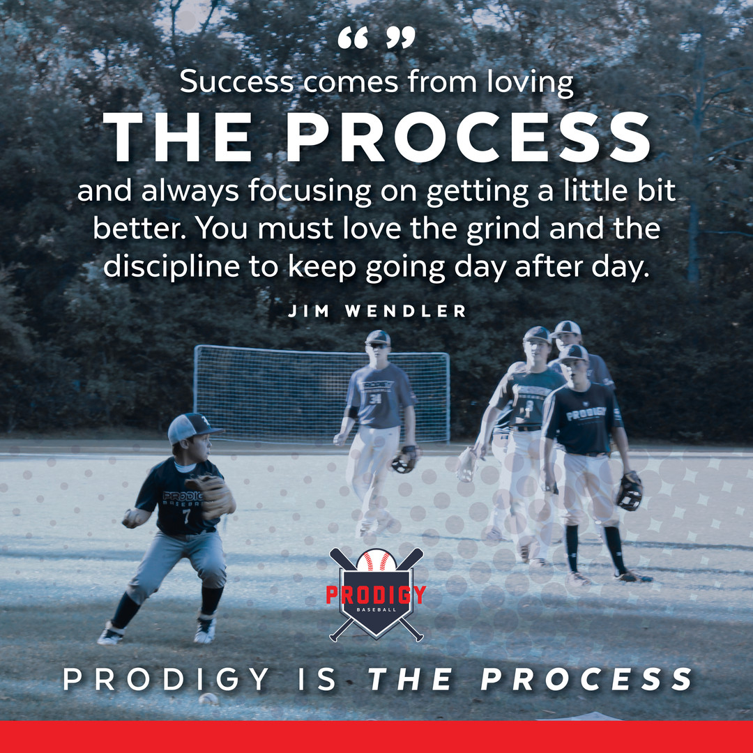 success comes from loving the process -2