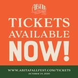 AFF-Tickets NOW.jpg