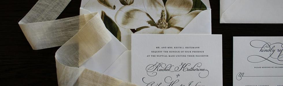 IP-Wedding-3.2020-33.jpg