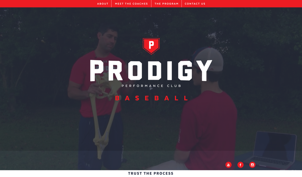 Prodigy-website.png