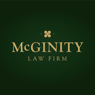 McGinity Law Firm