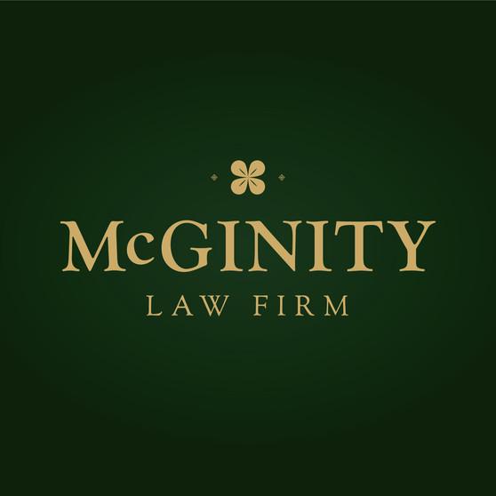 McGinity Law Firm