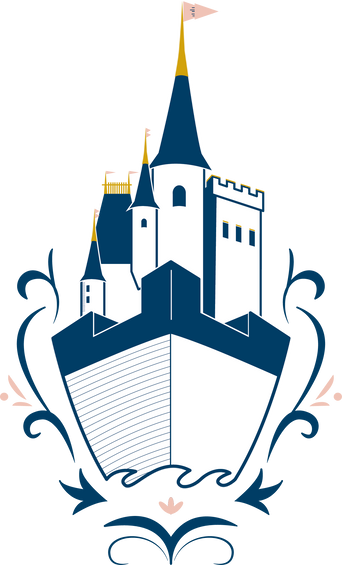 castles and cruises - brandmark.png