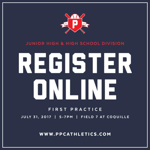 ppc - register online email.jpg