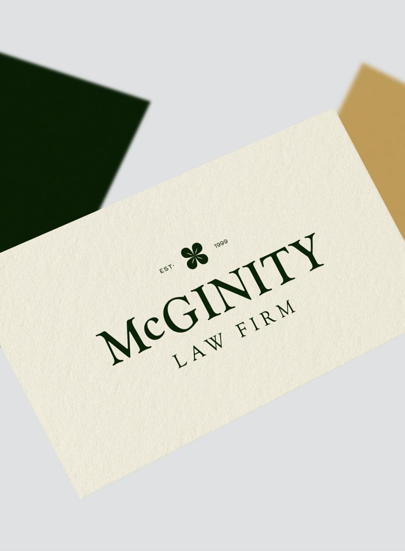 McG-card-4_edited.png