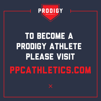 Become an Athlete.jpg