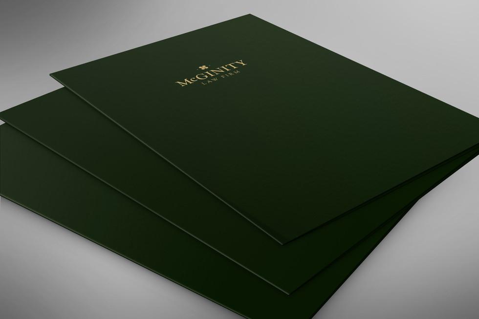 McG-folder-4.jpg