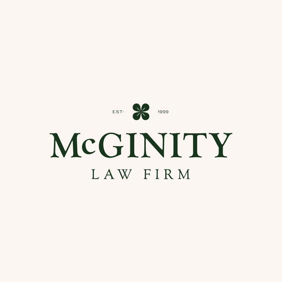 McGinity-Logo-FINAL-01.jpg