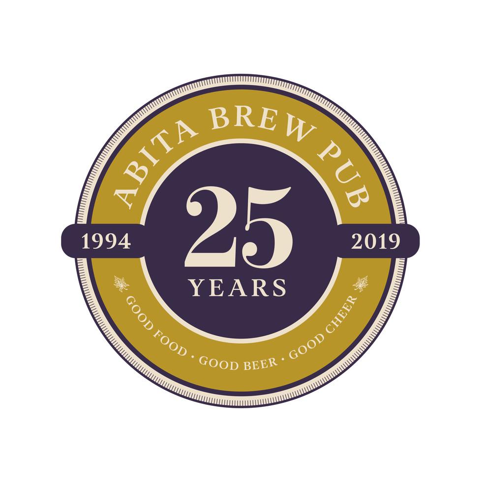 Abita Brew Pub - 25 Years Logo-01.jpg