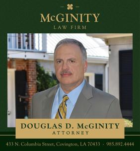 McGinity - staff bio post - Doug.jpg