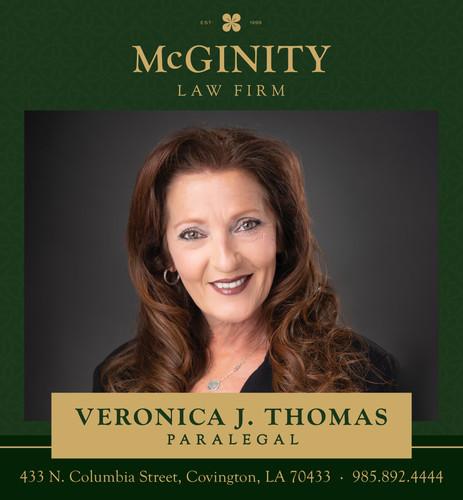 McGinity - staff bio post - Veronica.jpg