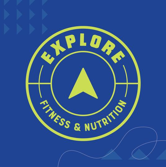 Explore Fitness & Nutriton