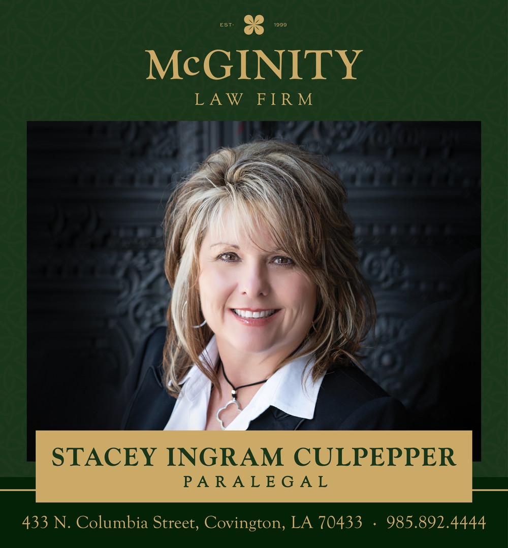 McGinity - staff bio post - Stacey.jpg