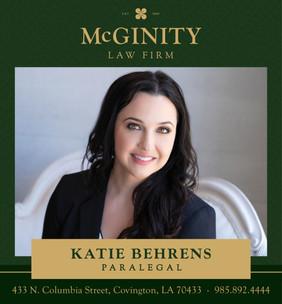 McGinity - staff bio post - Katie.jpg