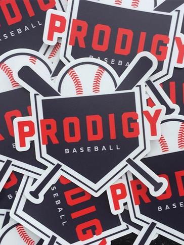Prodigy Performance Club