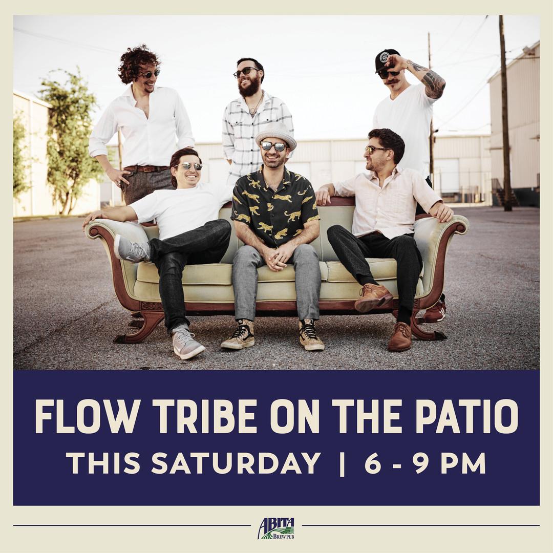 ABP-Flow Tribe-this saturday-1.jpg