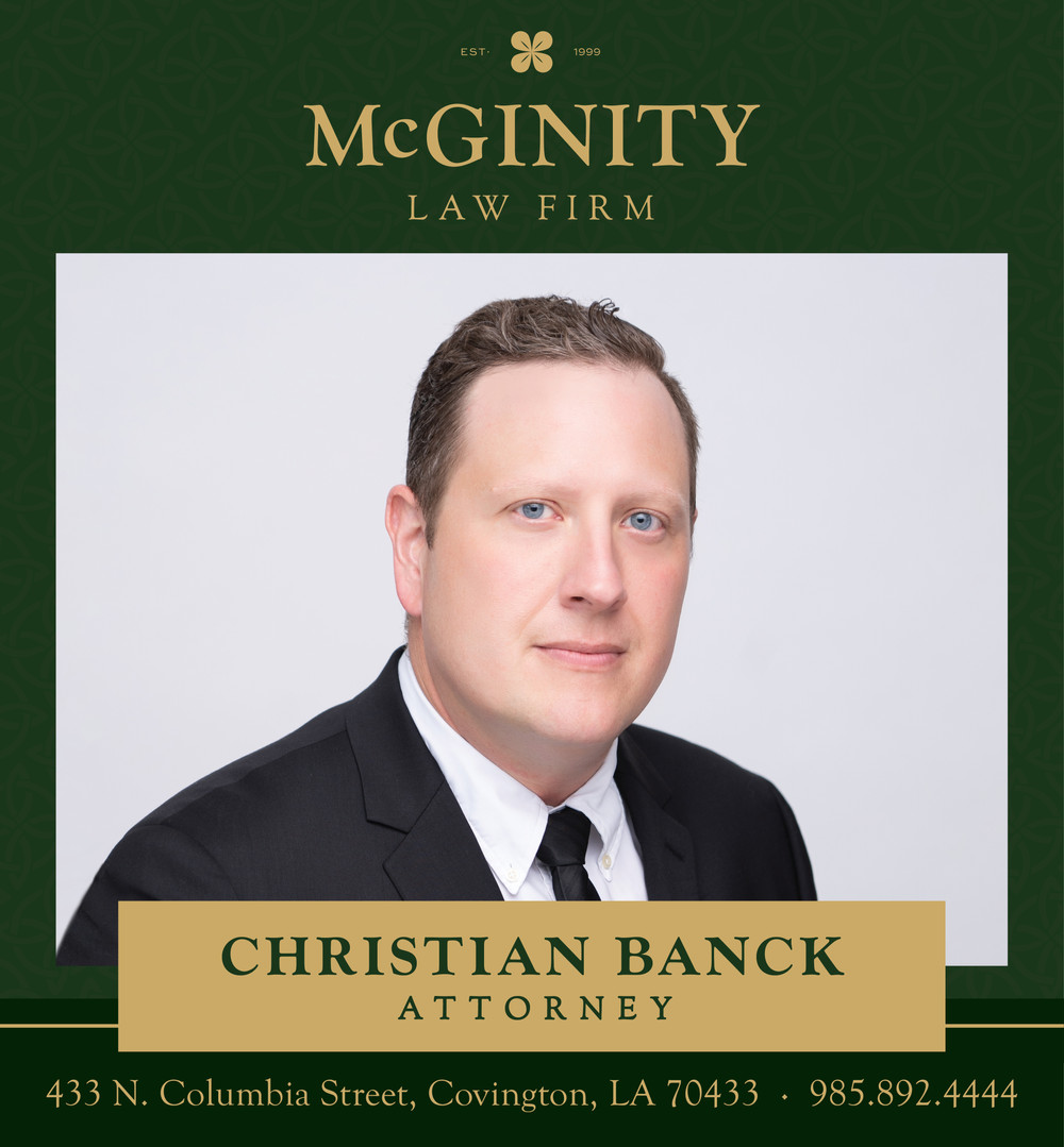 McGinity - staff bio post - Christian.jp
