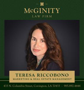 McGinity - staff bio post - Teresa 2.jpg
