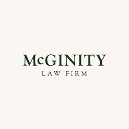 McGinity-Logo-FINAL-03.jpg