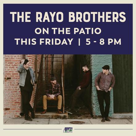ABP - Rayo Brothers 7.10.20.jpg