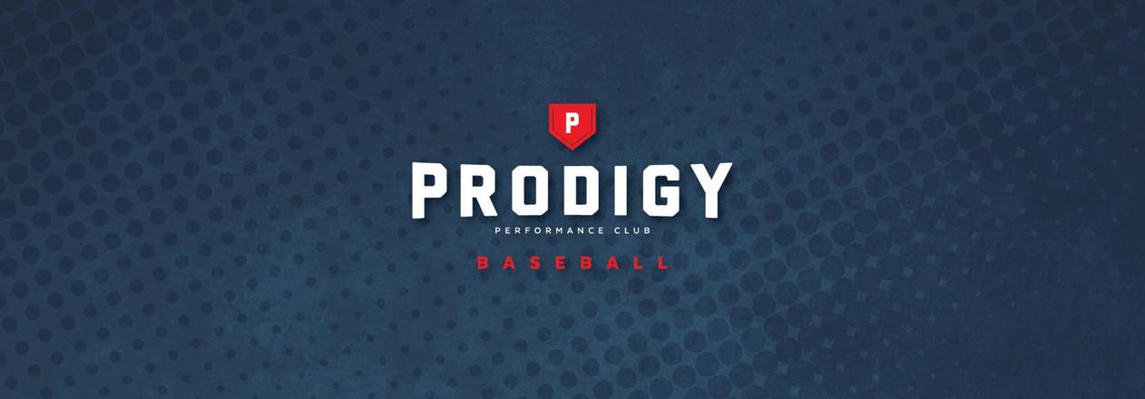 prodigy-youtube-02_edited.jpg