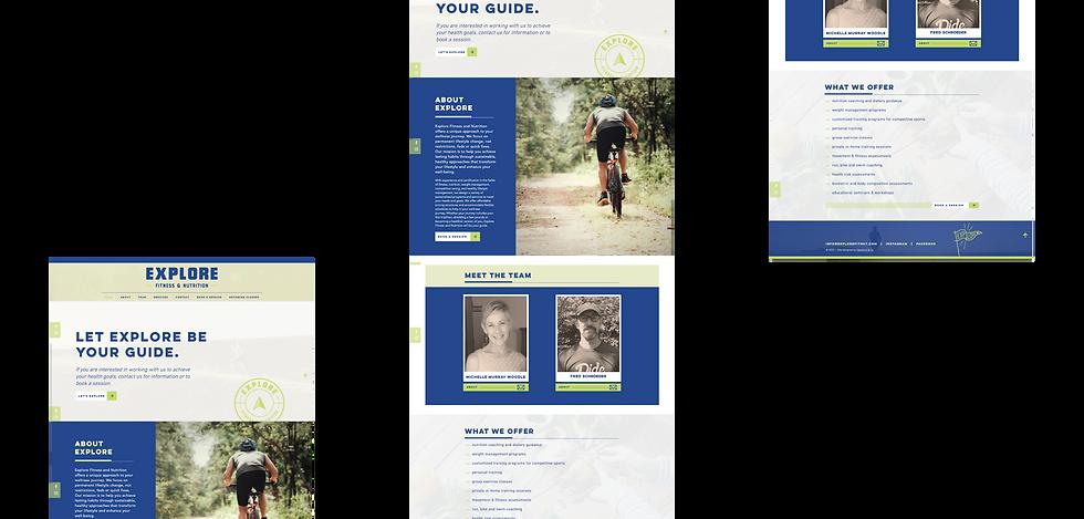 Explore-website pages_strip design.png