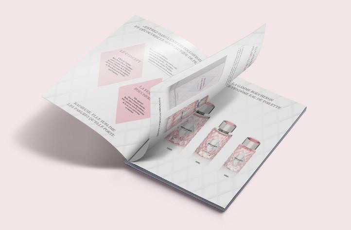 magazine- - copie.jpg