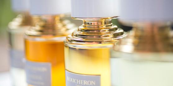 Boucheron_Collection_700x350.jpg