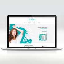 WEB_BSLIM.jpg