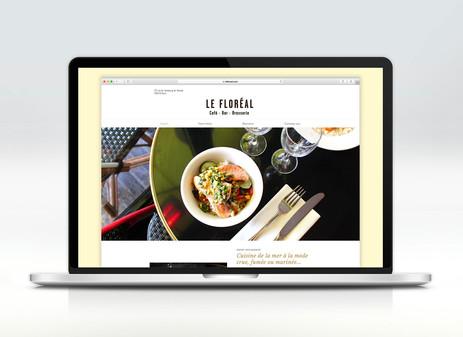 WEB_FLOREAL.jpg