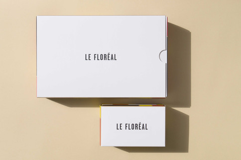 Floréal-4.jpg