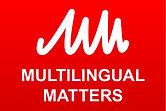 multilingual matters.jpg