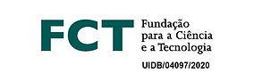 FCT + sigla a cores.jpg
